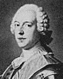 Charles Cagniard