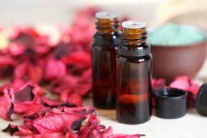 aromaterapija definicija i opseg