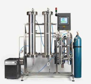 co2 extractor