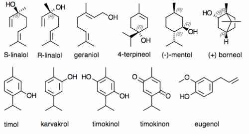alkoholi i fenoli