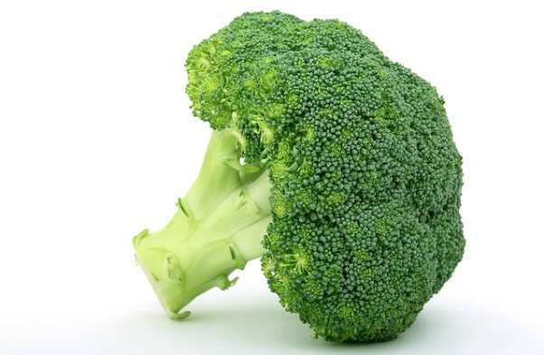 brokula sjemenke ulje