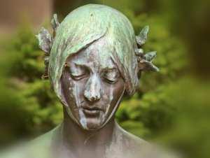 psihosomatika kože tuga