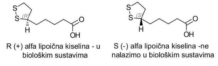 alfa-lipoična-kiselina