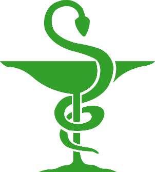 zmijski otrov i medicina