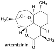 artemizinin