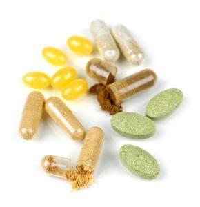 farmaceutski pripravci